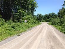 Lot for sale in Sainte-Anne-des-Lacs, Laurentides, Chemin des Paquerettes, 12331908 - Centris