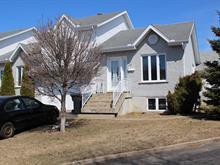 House for sale in Trois-Rivières, Mauricie, 730, Rue  Émilien-Launier, 28141881 - Centris