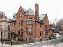 Condo à vendre à Ville-Marie (Montréal), Montréal (Île), 1501, Avenue du Docteur-Penfield, app. 4, 13479819 - Centris