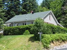 House for sale in Val-David, Laurentides, 1353, Rue  Sainte-Olive, 10955035 - Centris