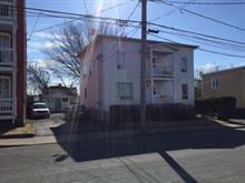 Duplex à vendre à Drummondville, Centre-du-Québec, 97 - 99, Rue  Saint-Albert, 10511887 - Centris