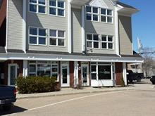 Commercial unit for sale in Saint-Augustin-de-Desmaures, Capitale-Nationale, 181, Rue  Jean-Juneau, 17317965 - Centris