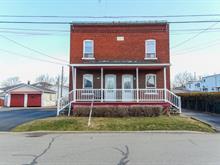 Duplex for sale in Delson, Montérégie, 8 - 10, 3e Avenue, 16780052 - Centris
