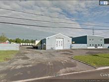 Industrial building for sale in Sainte-Catherine, Montérégie, 1360, 1re Avenue, 9355040 - Centris