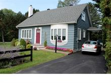 House for sale in Léry, Montérégie, 637, boulevard de Léry, 26578536 - Centris