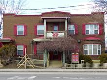 Commercial building for sale in La Cité-Limoilou (Québec), Capitale-Nationale, 966 - 980, boulevard  René-Lévesque Ouest, 23839718 - Centris