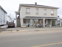 Triplex for sale in Dolbeau-Mistassini, Saguenay/Lac-Saint-Jean, 96 - 96B, Avenue de l'Église, 14547166 - Centris
