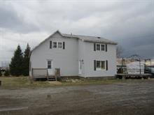 Hobby farm for sale in Roxton Falls, Montérégie, 280, Rue de l'Église, 25224683 - Centris