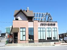 Commercial building for sale in Hull (Gatineau), Outaouais, 315, boulevard  Saint-Joseph, 12259701 - Centris