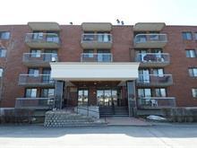 Condo for sale in Anjou (Montréal), Montréal (Island), 7250, Avenue  M-B-Jodoin, apt. 408, 11551182 - Centris