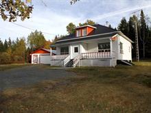 Maison à vendre à Saint-Adalbert, Chaudière-Appalaches, 204, 6e Rang Ouest, 25880785 - Centris