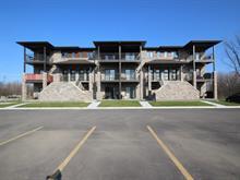 Condo / Apartment for rent in Saint-Philippe, Montérégie, 3085, Route  Édouard-VII, apt. 103, 13327121 - Centris