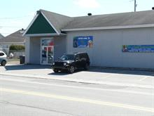 Commercial building for sale in La Plaine (Terrebonne), Lanaudière, 10420, boulevard  Laurier, 10117251 - Centris