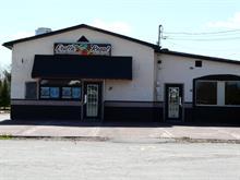 Commercial building for sale in La Plaine (Terrebonne), Lanaudière, 6600, boulevard  Laurier, 22524004 - Centris