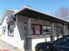 Commercial building for sale in La Plaine (Terrebonne), Lanaudière, 4891, boulevard  Laurier, 11794619 - Centris