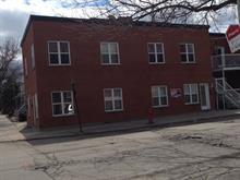 Condo for sale in Mercier/Hochelaga-Maisonneuve (Montréal), Montréal (Island), 9587, Avenue  Pierre-De Coubertin, 25057624 - Centris
