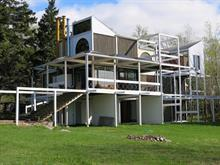 Maison à vendre à Saint-Damase-de-L'Islet, Chaudière-Appalaches, 43, Route à Bédard, 26093891 - Centris