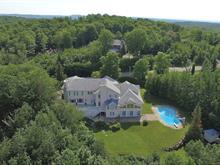 House for sale in Sainte-Anne-des-Lacs, Laurentides, 45, Chemin des Loriots, 25277785 - Centris