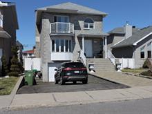House for sale in Rivière-des-Prairies/Pointe-aux-Trembles (Montréal), Montréal (Island), 8393, Rue  Ernest-Ouimet, 28011964 - Centris