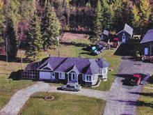Hobby farm for sale in Val-Alain, Chaudière-Appalaches, 0547, Rue  Plante, 15640711 - Centris