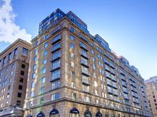 Condo for sale in Ville-Marie (Montréal), Montréal (Island), 1000, boulevard  De Maisonneuve Ouest, apt. 904, 25143273 - Centris