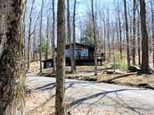 House for sale in Sutton, Montérégie, 244, Chemin  Cooke Nord, 20276749 - Centris