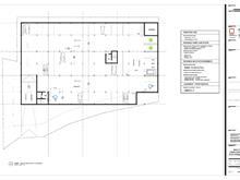 Terrain à vendre à Desjardins (Lévis), Chaudière-Appalaches, 4970, Rue  Saint-Georges, 17189316 - Centris