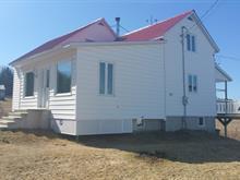 Maison à vendre à Saint-Victor, Chaudière-Appalaches, 900, 4e Rang Sud, 25171245 - Centris