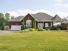 Maison à vendre à Aylmer (Gatineau), Outaouais, 151, Rue des Manoirs, 12982072 - Centris