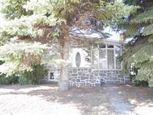 Maison à vendre à Trois-Rivières, Mauricie, 2885, Côte  Richelieu, 16340025 - Centris