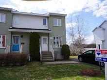 House for sale in Saint-Jean-sur-Richelieu, Montérégie, 268, Rue  Jeanne-Robert, 23234073 - Centris