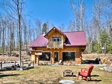 Maison à vendre à Val-des-Monts, Outaouais, 20, Chemin du Rossignol, 25768530 - Centris