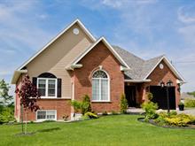 Maison à vendre à Fleurimont (Sherbrooke), Estrie, 1900, Rue de Valencay, 13967324 - Centris