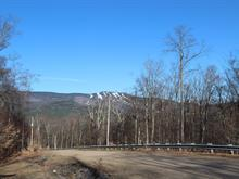 Lot for sale in Lac-Tremblant-Nord, Laurentides, Chemin des Rondins, 28721505 - Centris