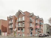 Condo for sale in Le Plateau-Mont-Royal (Montréal), Montréal (Island), 2145, Rue  Rachel Est, apt. 303, 15716772 - Centris