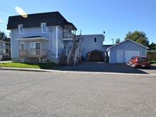 Quadruplex à vendre à Jonquière (Saguenay), Saguenay/Lac-Saint-Jean, 2058 - 2062, Rue  Saint-Henri, 19807660 - Centris