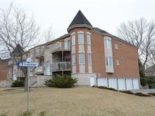 Condo for sale in Pierrefonds-Roxboro (Montréal), Montréal (Island), 4752, Avenue du Château-Pierrefonds, apt. 102, 11247934 - Centris