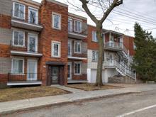 Income properties for sale in Rosemont/La Petite-Patrie (Montréal), Montréal (Island), 5026, 16e Avenue, 28105758 - Centris