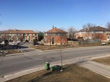 Condo à vendre à Pierrefonds-Roxboro (Montréal), Montréal (Île), 9500, Avenue  Cérès, app. 201, 18922916 - Centris
