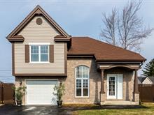 House for sale in La Plaine (Terrebonne), Lanaudière, 7461, Rue des Groseilles, 23750934 - Centris