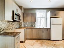 Duplex for sale in LaSalle (Montréal), Montréal (Island), 18 - 20, 7e Avenue, 26695387 - Centris
