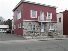 Commercial building for sale in Victoriaville, Centre-du-Québec, 145 - 147, Rue  Notre-Dame Ouest, 13156431 - Centris
