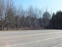 Terrain à vendre à Shefford, Montérégie, Albert-Légaré, 20428464 - Centris