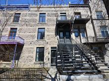 Condo for sale in Le Plateau-Mont-Royal (Montréal), Montréal (Island), 4213, Avenue  Christophe-Colomb, 25539052 - Centris