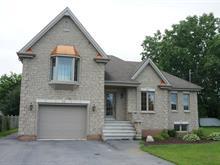 Maison à vendre à Beauharnois, Montérégie, 34, 8e Avenue, 27703346 - Centris