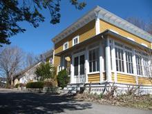 House for sale in Vaudreuil-Dorion, Montérégie, 150, Chemin des Chenaux, 12499183 - Centris