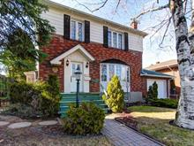 House for sale in Saint-Laurent (Montréal), Montréal (Island), 1025, Rue  Vanier, 28846970 - Centris