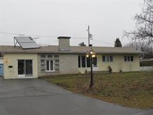 House for sale in Notre-Dame-des-Prairies, Lanaudière, 8, Avenue  Daniel, 11746731 - Centris