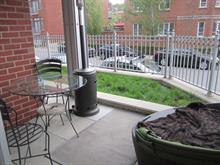 Condo à vendre à Le Sud-Ouest (Montréal), Montréal (Île), 4300, Rue  Saint-Ambroise, app. 123, 9101622 - Centris