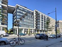 Condo / Appartement à louer à Le Plateau-Mont-Royal (Montréal), Montréal (Île), 333, Rue  Sherbrooke Est, app. 903, 23107773 - Centris